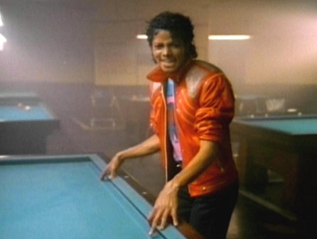 Michael Jackson-Beat It07.jpg